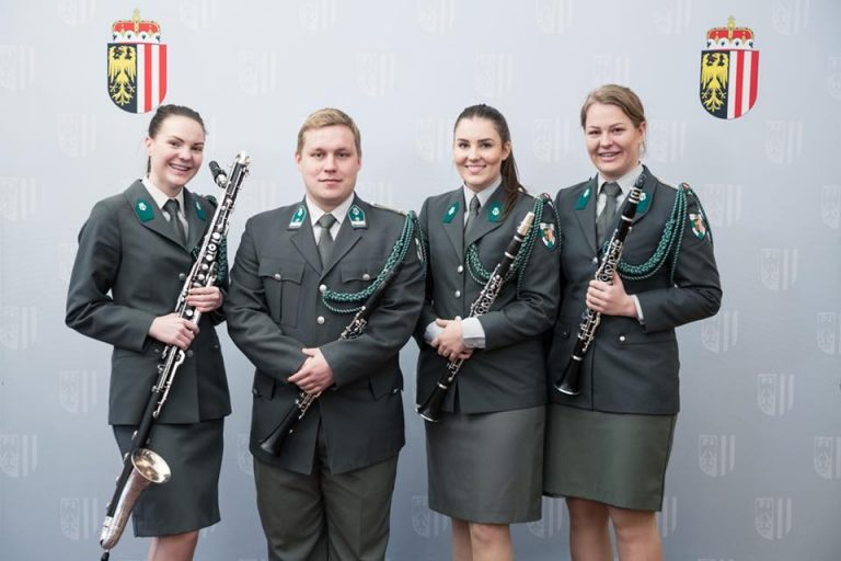 Klarinetten-Quartett-2020