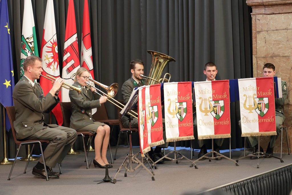 20200206_Blech-Ensemble